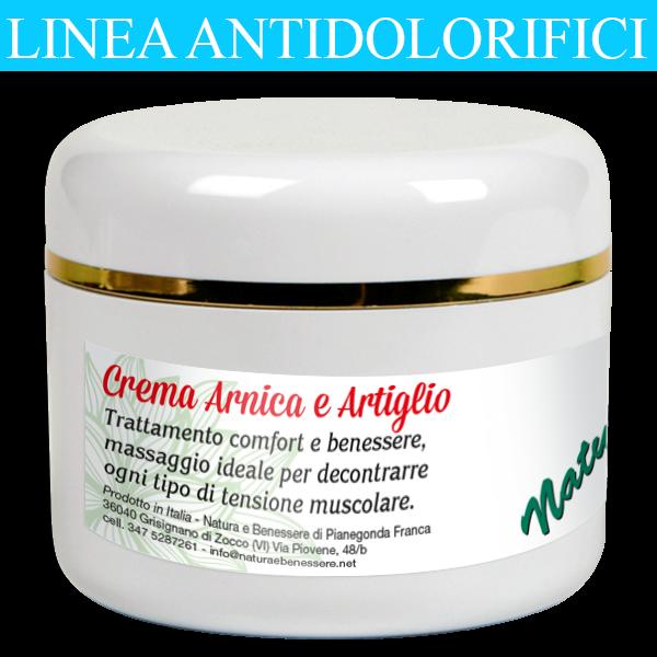 Crema-Arnica-e-Artiglio