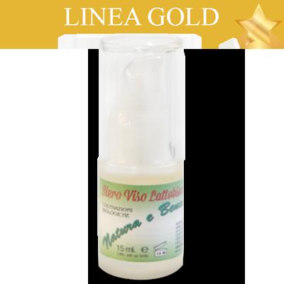 siero-lattobiotonico