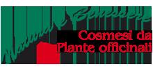 Natura e Benessere | Shop Online Cosmesi naturale da piante officinali